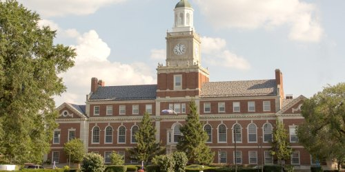 Apple innovation grants fund chip education at four HBCUs - 9to5Mac