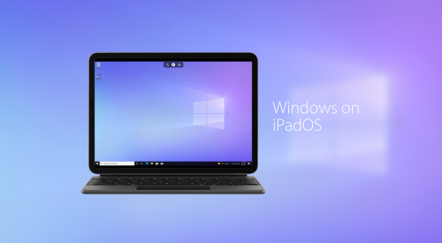 Hands-on: You can now run Windows 365 on iPad, and Microsoft even has an app for it