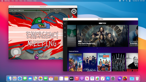 Apple reminds developers about iOS apps on Mac App Store and potential compatibility issues [U] - 9to5Mac