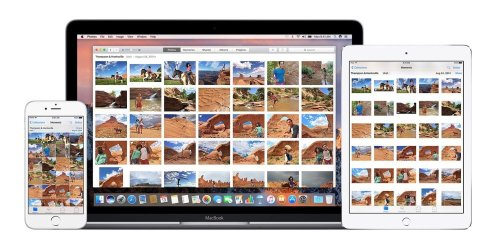Apple acknowledges earlier iCloud subscription errors, says everything has been resolved - 9to5Mac