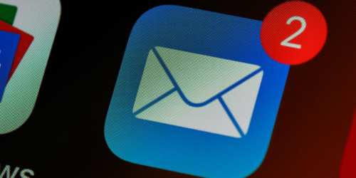 Apple confirms iCloud Mail outage affecting some users - 9to5Mac