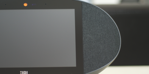 Bring JBL's Link View Smart Display to your Assistant setup at $100 - 9to5Toys