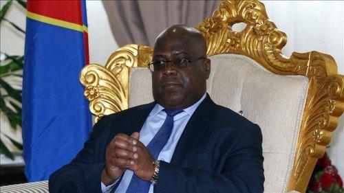Repubblica Democratica del Congo: Il Congo dichiara lo stato di assedio a causa del conflitto nell'est del paese » Guerre nel Mondo