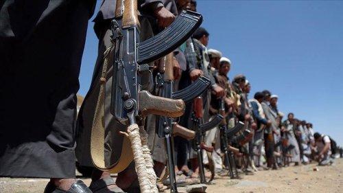 Yemen: I ribelli Houthi non riescono a fare progressi su Marib » Guerre nel Mondo