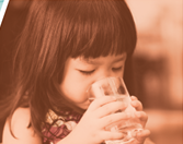 Addressing Per- and Polyfluoroalkyl Substances (PFAS) in Drinking Water: Guides for Local and State Leaders