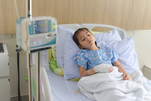 Medical organizations join forces to improve emergency care for children