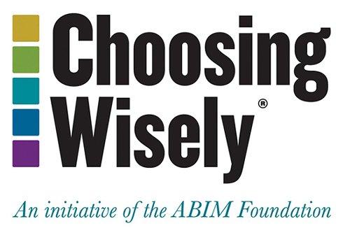 Choosing Wisely list focuses on pediatric environmental health