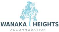 Wanaka Heights Accommodation - Wanaka, New Zealand