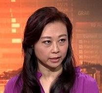 Shuli Ren - China Won't Save Evergrande for Many Good Reasons