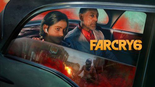 Far Cry 6 is more of the same. Is that a problem?