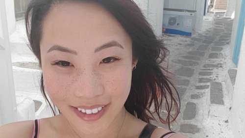 Asian fetishes are rife on dating apps, and these women are speaking out