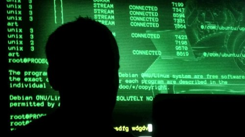 Hackers behind healthcare provider attack revealed as notorious cyber ransom gang