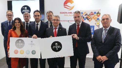 'Málaga Cocina Calidad', nuevo sello gastronómico que apuesta por los productos locales y la excelencia en el servicio - Gurmé Málaga