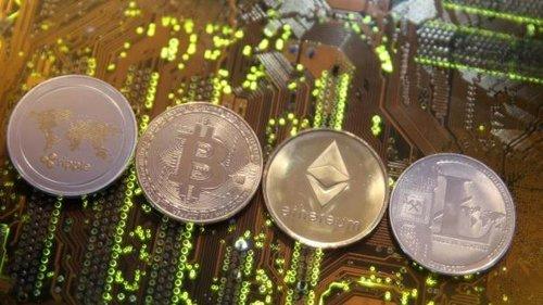 El Tribunal Supremo establece que el bitcoin no puede ser considerado dinero
