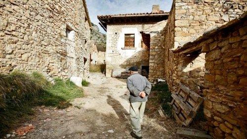 SOSTENIBILIDAD E INNOVACIÓN EN CONSTRUCCIÓN MARZO'19 cover image