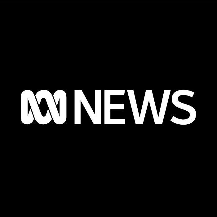 ABC News - cover