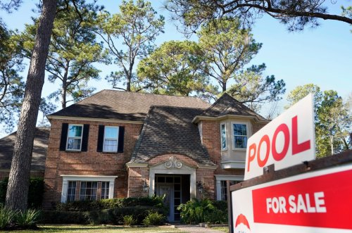 Show Me the Money: Booming real estate market
