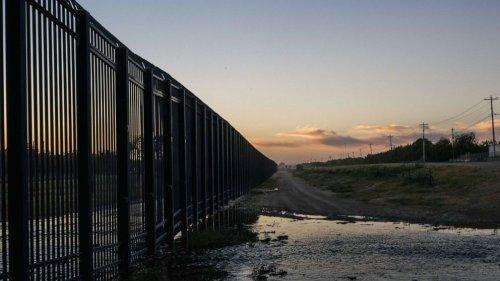 Policies at southern border pushing migrants to take greater risks, advocates say