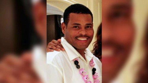 Family of Ronald Greene, Black man who died in police custody, describe 'horrific' bodycam video