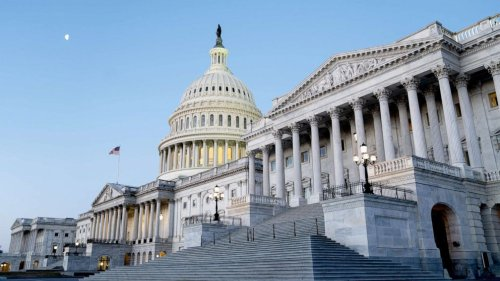 House to take up immigration reform bills amid border crisis