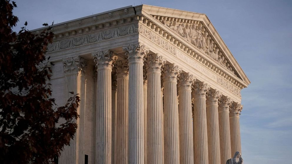 Lawmakers react to Supreme Court decision upholding Obamacare