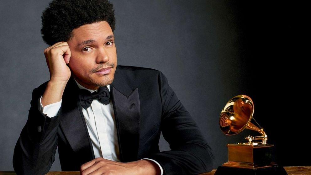 2021 Grammy Awards: Music's biggest night