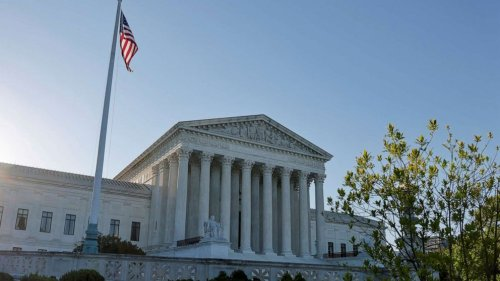 Supreme Court sides with undocumented immigrant fighting deportation