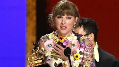 2021 Grammy Awards: Complete winners list