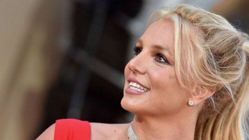 Britney Spears pleads for judge to end 13-year conservatorship: 'I just want my life back'