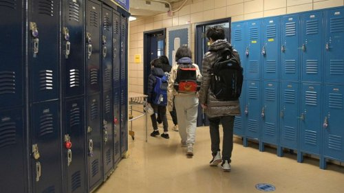 House Republicans seek investigation into impact of school closures on students with disabilities