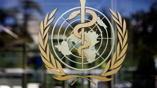 WHO leader calls for moratorium on vaccine booster shots