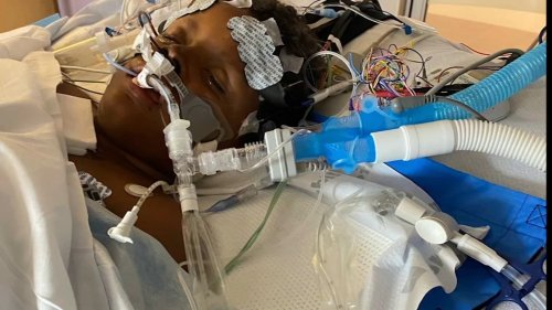 10-year-old Texas boy dies after COVID-19 battle