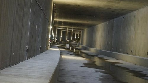 Bahn-Ringschluss am Münchner Flughafen kommt voran