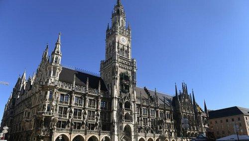 Grün-Rot in München will Wirtschaft ökologischer machen