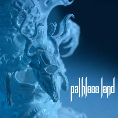 SINGLE/EP: Pathless Land – Post Death Soundtrack