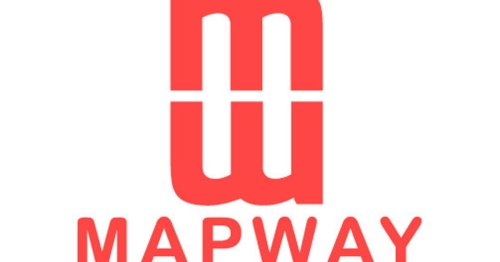 Mapway VN on about.me