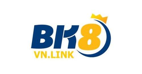 BK8 Nhà cái hàng đầu châu Á on about.me