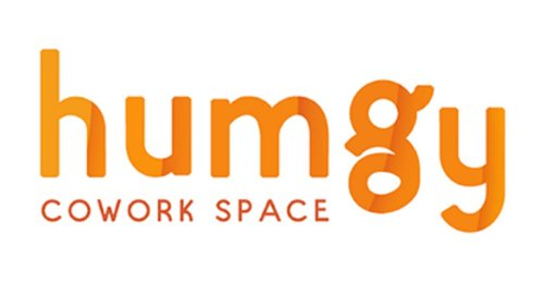 Humgy South (Coworking) on about.me