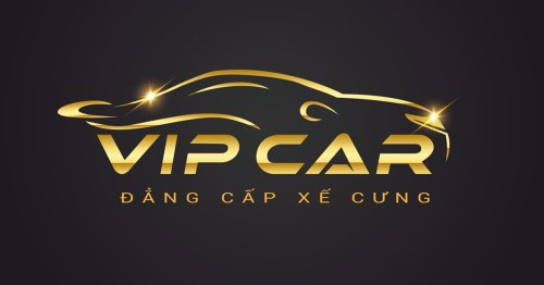 VIP CAR cover image