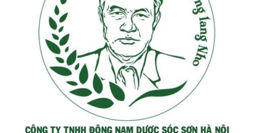 Thầy Lang Nho cover image