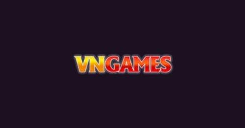 Vngames - Xếp Hạng Đánh Giá Game Việt cover image