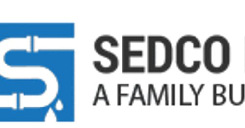 Sedco Plumbing on about.me
