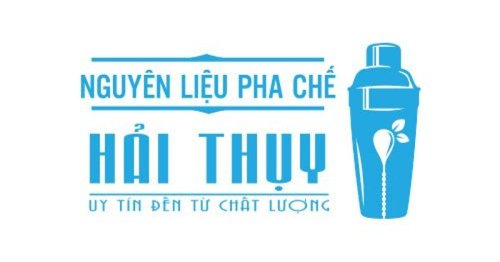 NGUYEN LIEU PHA CHE HAI THUY cover image