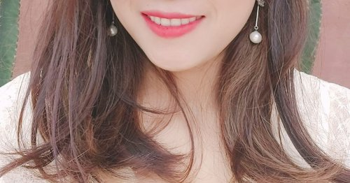 Nguyễn Mai on about.me