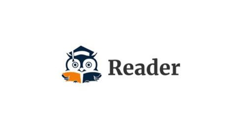 Reader-sách hay nên đọc on about.me