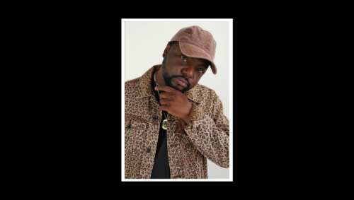 Multi Talented Singer-Songwriter & Producer Dre Butterz - ABOUT INSIDER