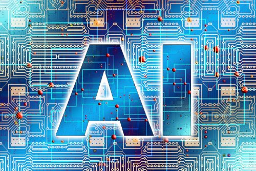 Book Review: AI For Lawyers