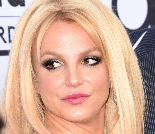 Britney Spears Conservatorship Update