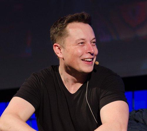 Biden's Twitter Snub Brings Elon Musk Back To Earth