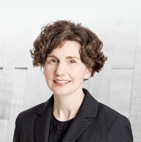 Georgetown Alum And Cohen Milstein Sellers & Toll Partner Victoria Nugent On Consumer Protections, Digital Markets, And 20 Years Of Practicing Law